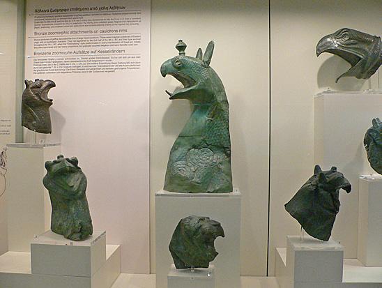 オリンピア (ギリシャ)の画像 p1_39