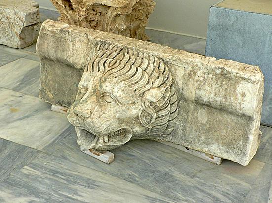 オリンピア (ギリシャ)の画像 p1_34